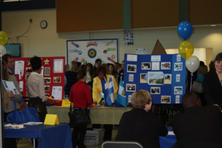 Teacher Job Fair 2015 113