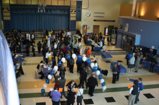 Teacher Job Fair 2015 120